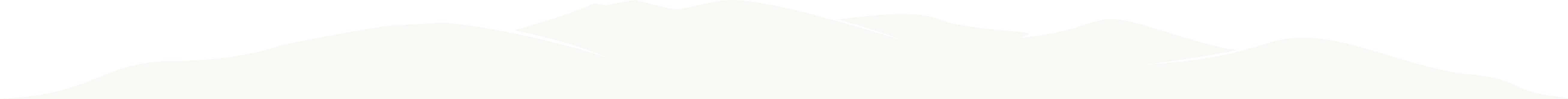 Illustrazioni grafiche colline negrar Valpolicella